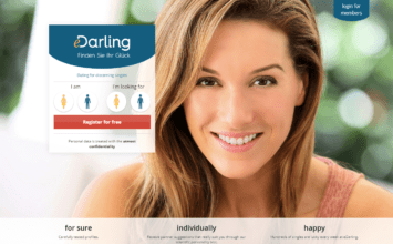 top hookup dating sites